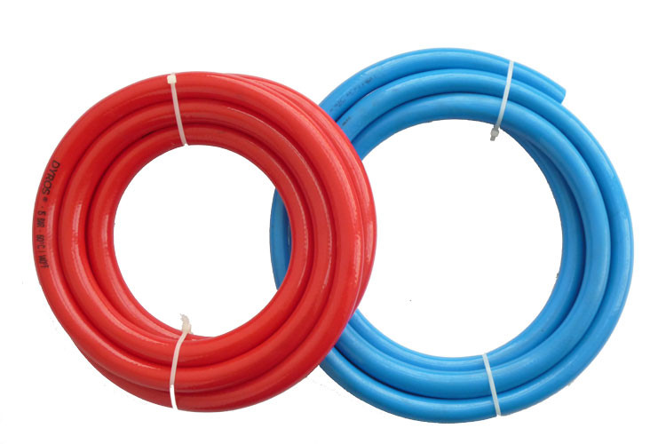 pvc air hose used in pneumatic washing apparatus compressors  sc 1 st  Alibaba & Pvc Air Hose Used In Pneumatic Washing Apparatus Compressors - Buy ...