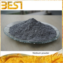 Best17 Factory Supply Meerdere Carbide Poeder Van <span class=keywords><strong>Wolfraam</strong></span> <span class=keywords><strong>Titanium</strong></span> Niobium (w, Ti, Nb) c