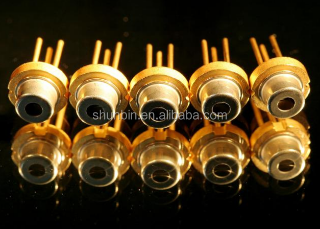China 10w high power led diode