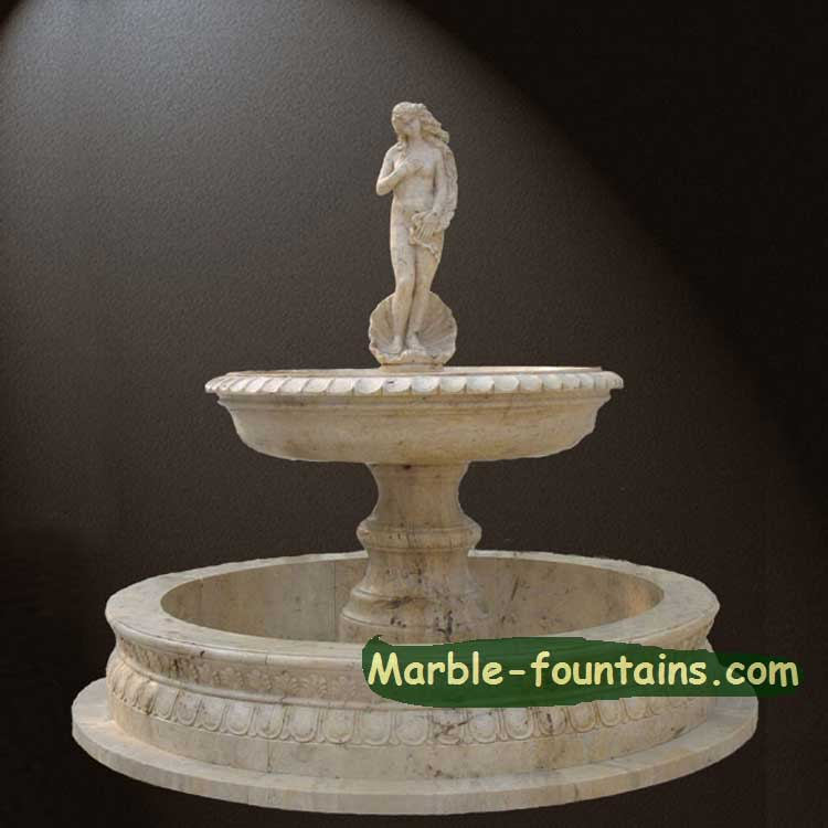 Sea Fountain, Sea Fountain Suppliers And Manufacturers At Alibaba.com