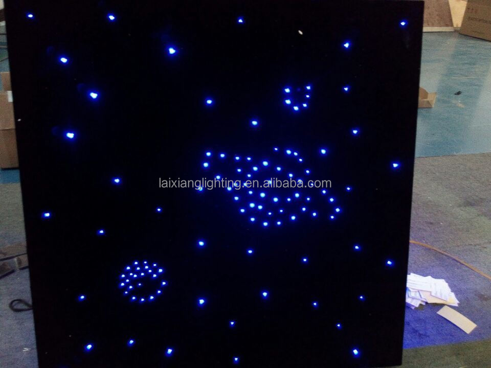Sky star effect ceiling light color changing led 7 kinds of color sky star effect ceiling light color changing led 7 kinds of color changing aloadofball Images