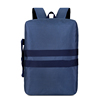 Men's shoulder bag cross-border three-purpose shoulder bag 17 inch for men office laptop backpack