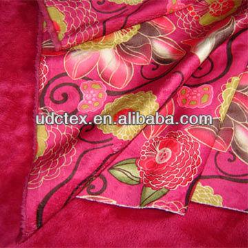 micro modal fabric
