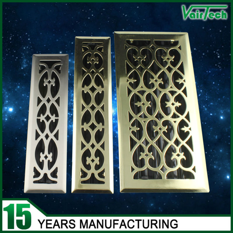 plus home decorative grille vent full air of decor well wall return as size for grilles designs