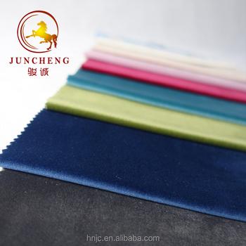 silk velvet upholstery fabric silk velvet fabric suppliers