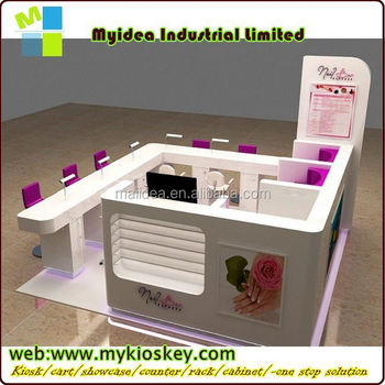 Cheap Nail Table,Table For Nails,Used Manicure Table - Buy Table ...