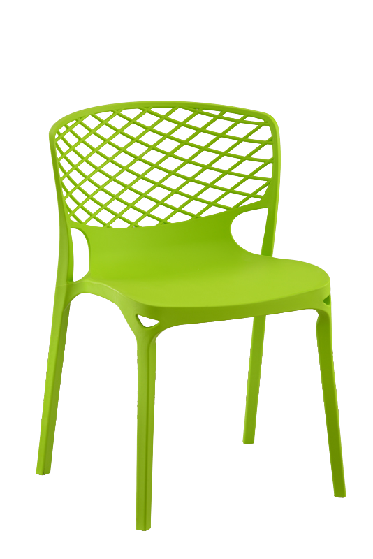 Home Furniture Plastic Stack Outdoor Chair Of Garden Chair Buy Plastic Chairs For Sale Plastic