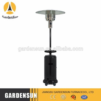 Garden infrared swimming pool heater parts wholesale buy - Swimming pool heating calculations ...