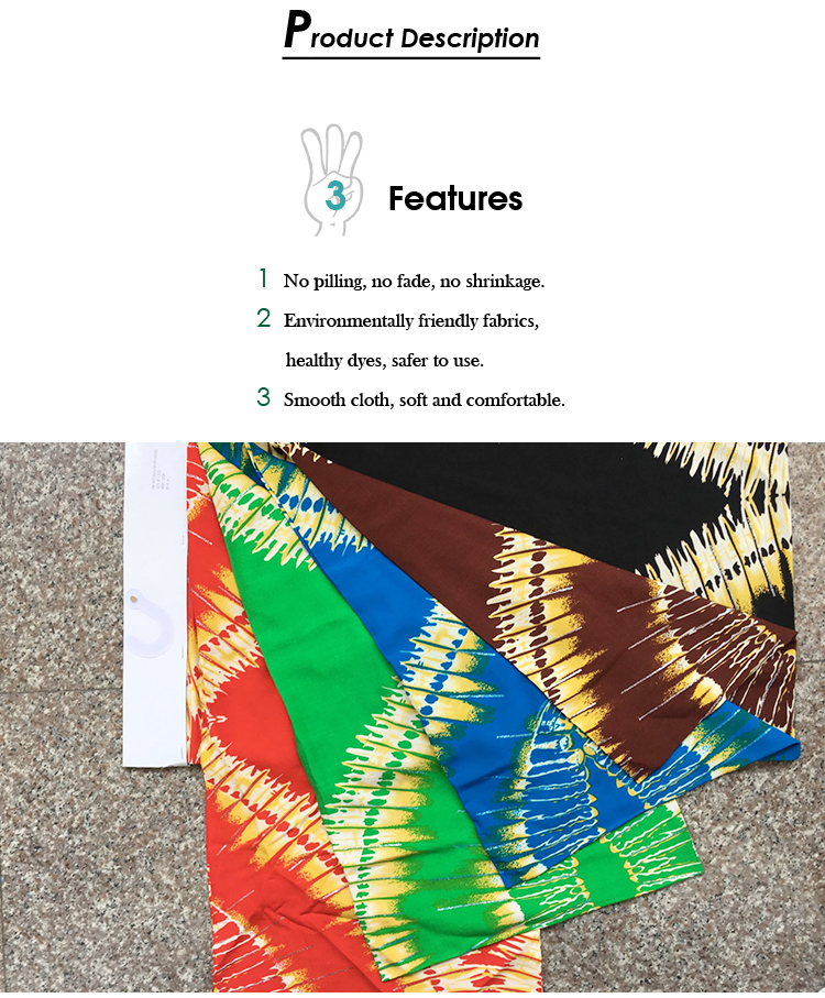 excellent rayon crepe fabric