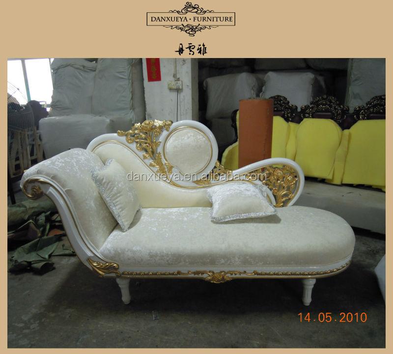 Superb White Wedding Sofa Lounge Arabic Couch Buy Arab Style Lounge Sofas Cheap Lounge Sofa Round Sofa Lounge Product On Alibaba Com Machost Co Dining Chair Design Ideas Machostcouk