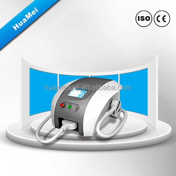 2014 new design desk-top 808nm Diode laser