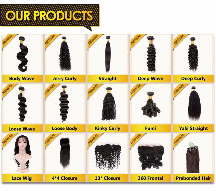 Wholesale how to start selling real mink virgin brazilian hair,natural brazil hair extension human,the 9 a brazilian hair virgin