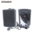 "2-way 6.5"" Active Monitor Speaker Easy Installation 2X30W wall mounted powered speaker with Plastic enclosure(MAL6.5C-1)"