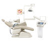 Gladent CE&ISO approved high grade dental chair used dental cabinets for sale/dentist instruments/dental sterilization unit