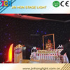 alibaba christmas decoration led star vision curtain