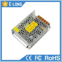 Oem electrical equipment led driver manufacturer wholesale 5v 20a power supply