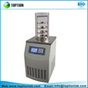 2L freeze dryer for fruit and vegetable