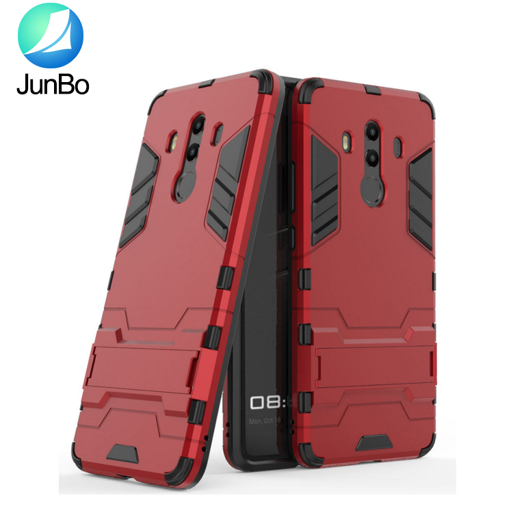 buy popular e7d6f 7a267 2018 New Fashion Dual Layer Iron Man Armor Cover Case For Huawei Honor 7x -  Buy Case For Huawei Honor 7x,Dual Layer Case For Hornor 7x,2018 New Case ...