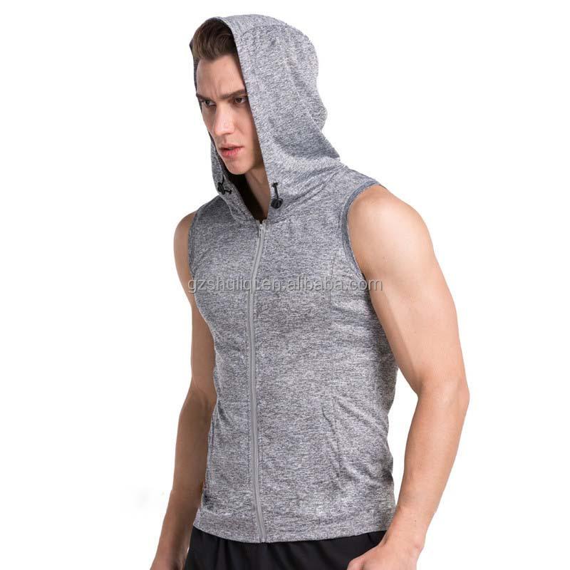 cc0f0c44 China lace neck t-shirt wholesale 🇨🇳 - Alibaba
