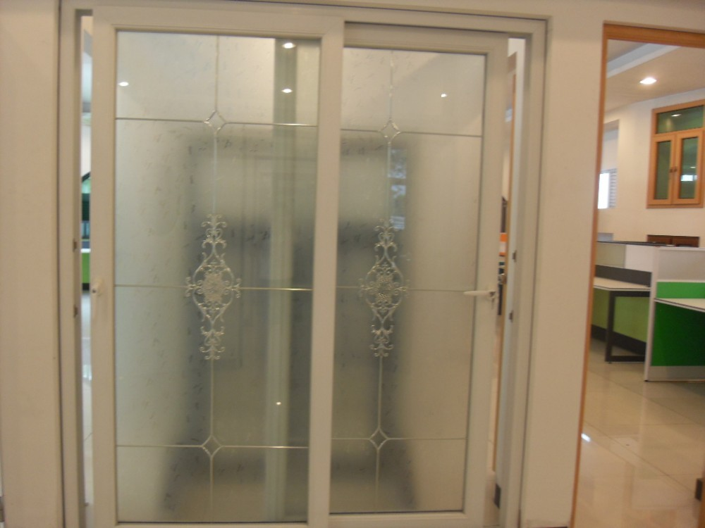 Porte Balcone Porta Scorrevole In Vetro Design In Vetro Salone Porte E  Finestre In Guangzhou Nigeria - Buy Finestra Progetta Per Le Case,Uffici Di  ...