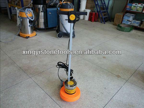 Wood Floor Sanding Machines, Wood Floor Sanding Machines Suppliers and  Manufacturers at Alibaba.com - Wood Floor Sanding Machines, Wood Floor Sanding Machines Suppliers