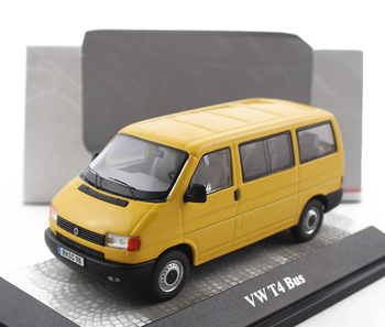 Handmade Resin Model Car 1:5 Scale Model Car 3d Printing Gifts China  Factory - Buy 1:5 Scale Model Car,Resin Model Car 1:5 Scale Model Car 3d  Printing
