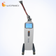Rf Tube Vaginal Tightening Chinese Scar Removal Beauty Machine Acne Scar Laser Treatment