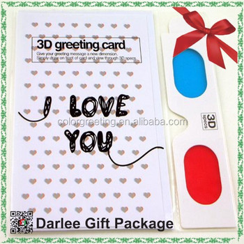 Wholesale 3d Music Cards Custom Colorful Pop Up Birthday Cards Hot