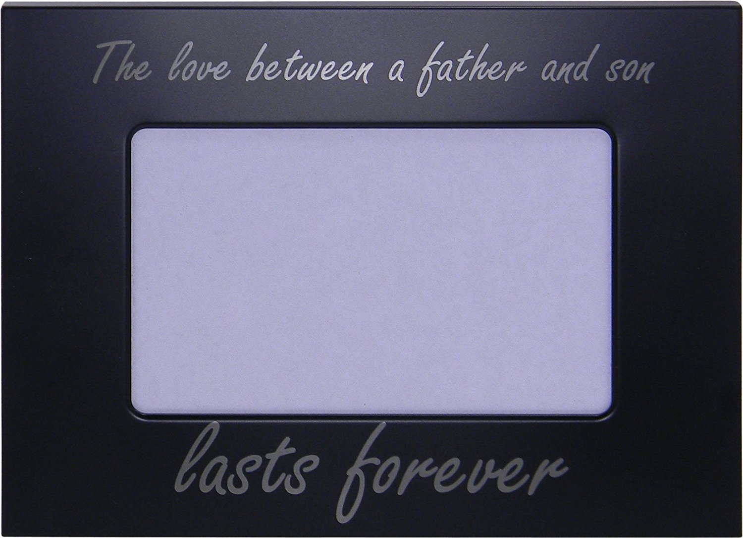 Cheap Father Son Love, find Father Son Love deals on line at Alibaba.com