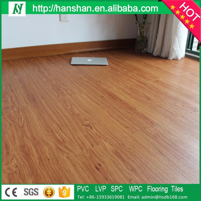 parquet plancher angulaire ligne pour banque hall
