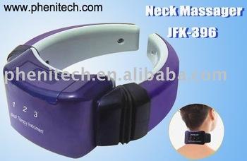 Neck Massage Machine Device