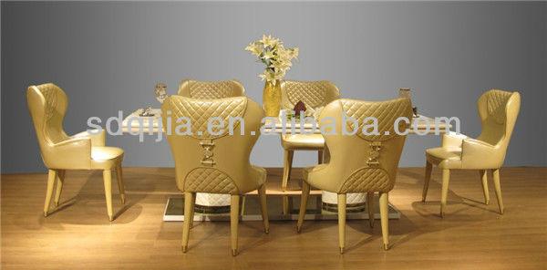 Hot modernen high end italienisch stil luxus wei for Sofa italienisch