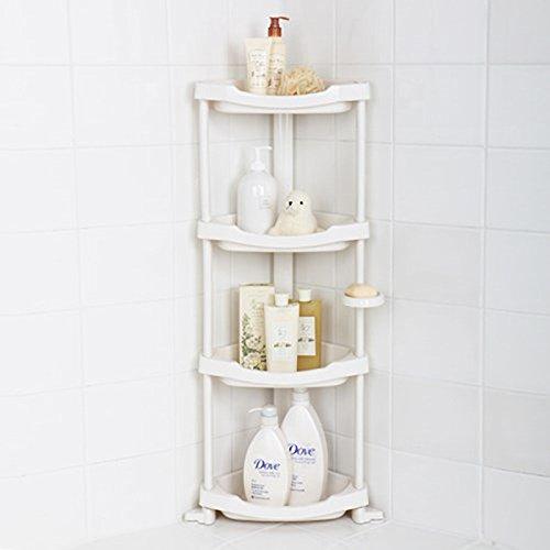 Cheap Corner Stands For Living Room, find Corner Stands For Living ...