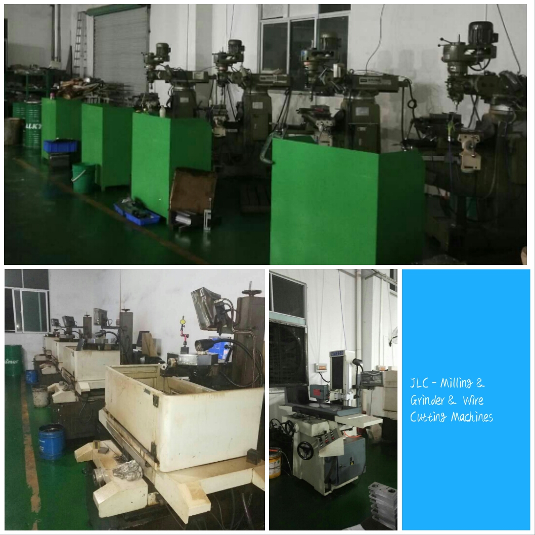 Black Anodize Bike motorcycle parts Big lathe machine cnc