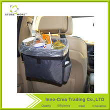 Best Price Superior Quality Waterproof Trash Can For Car