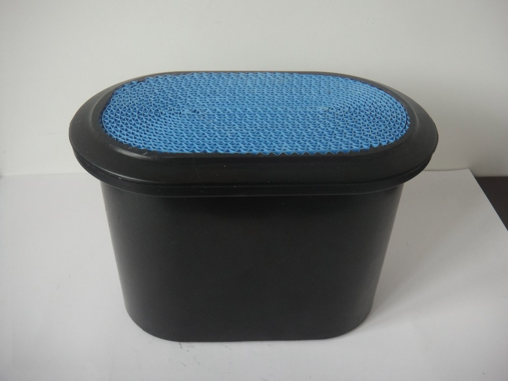 Air Filter For Auto Air Intakes 82988916