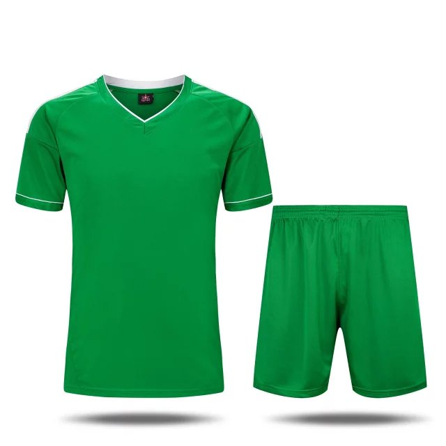 Custom Made Team Wear Soccer uniform