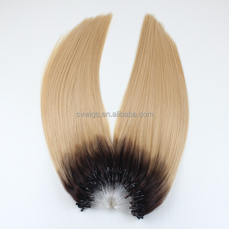 Micro Line Hair Extensions Micro Line Hair Extensions Suppliers And