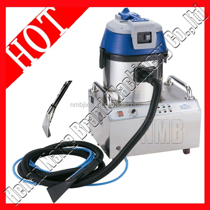 2012 hot sale high quality extractor hood, range hood and extraction hood steam cleaning equipment