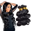 Wholesale Brazilian Hair High Quality Body wave Brazilian Hair On Sale