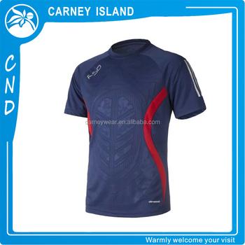 8bc55ac24 Team Football Shirt Maker Wholesale Soccer Jerseys - Buy Team Soccer ...