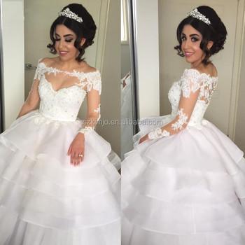 2018 nueva llegada de apliques de encaje de estilo Árabe boda