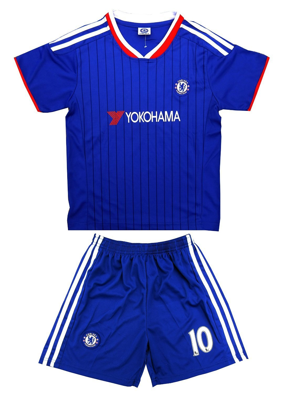 the best attitude 2e6fc 72d33 Cheap Kids Chelsea Jersey, find Kids Chelsea Jersey deals on ...