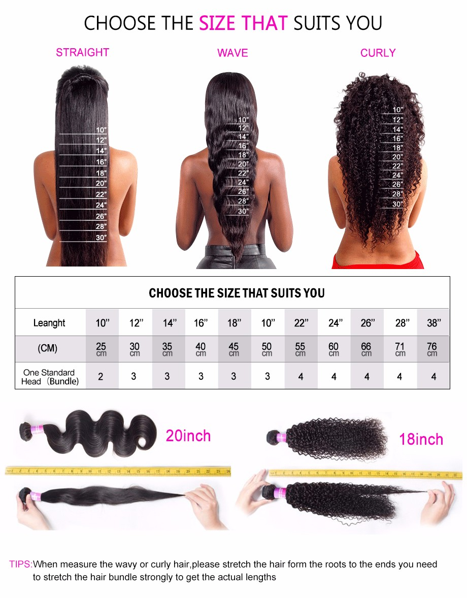 Листок клевера бразильские человеческие волосы кружева закрытие натуральный 3