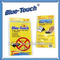 (rat & insect killer )Jumbo Glue Traps