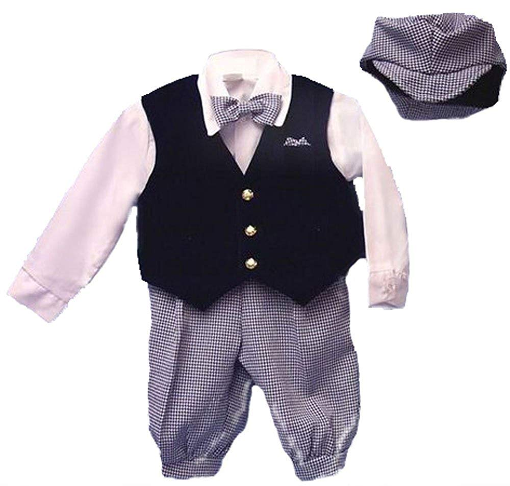 660812b6c Cheap Knickers And Vest, find Knickers And Vest deals on line at ...
