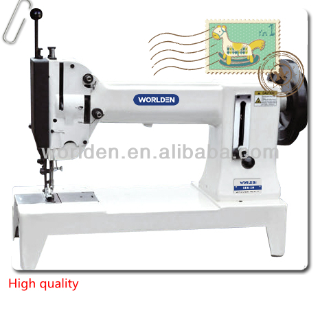 Sewing Machine For Tent Sewing Machine For Tent Suppliers and Manufacturers at Alibaba.com  sc 1 st  Alibaba & Sewing Machine For Tent Sewing Machine For Tent Suppliers and ...