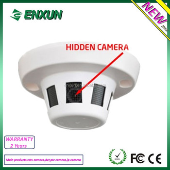 hidden camera smoke detector p2p hd sony cmos 1080p camera buy full hd hidden camera smoke. Black Bedroom Furniture Sets. Home Design Ideas