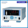 High quality Yokogawa OX400 Zirconia Oxygen Analyzer