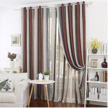 Latest Curtain Designs 2017 Church Curtains Decoration Fireproof Curtains